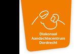 Diaconaal aandachtscentrum Dordrecht