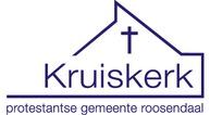 Protestantse gemeente Roosendaal