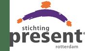 Present Rotterdam
