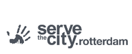 Serve the City Rotterdam