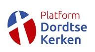Platform Dordtse kerken